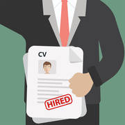 csm value from recruitment d7425bb9f0 - Getting Value From Your Recruitment Agency