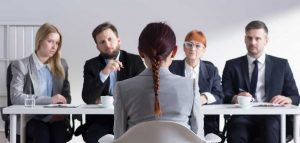 long interview 300x143 - Is your interview process too long for today's candidates?