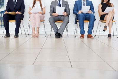 How To Attract Top Talent To Your Finance Department
