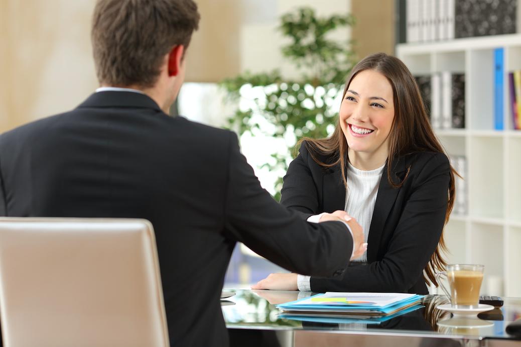 Improve Finance Employability
